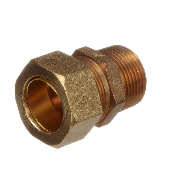 Champion 109879 Brass Fitting Main Image 1