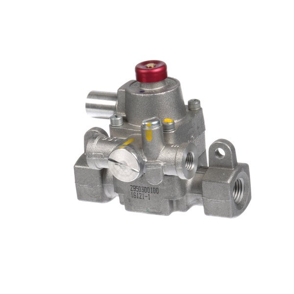 Imperial 1110 Pilot Safety Valve