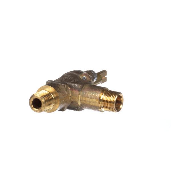 Southbend 1176015 Gas Valve, Lp Main Image 1