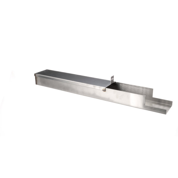 Southbend 1183691 Grease Drawer Base