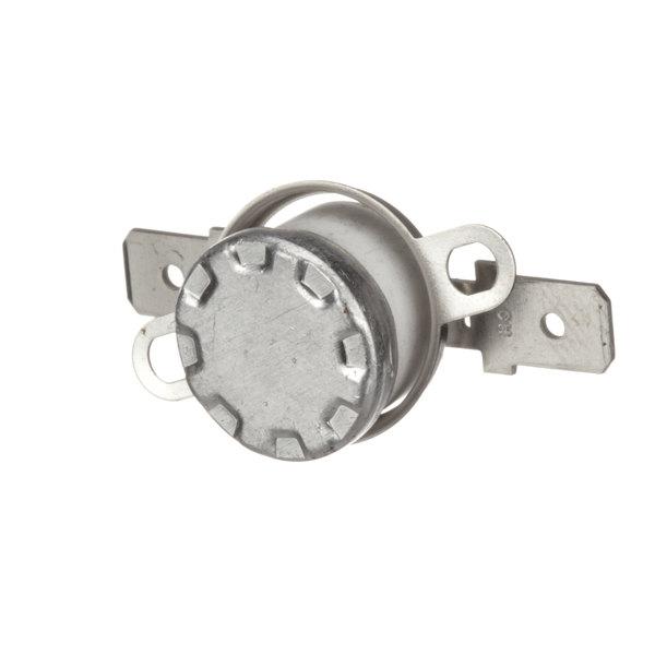 Southbend 1185177 Thermostat