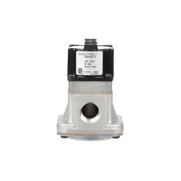 Southbend 1185533 Solenoid Valve