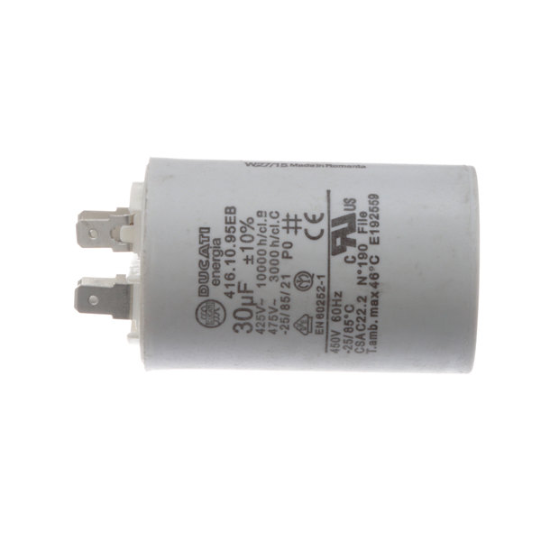 Southbend 1194697 Capacitor