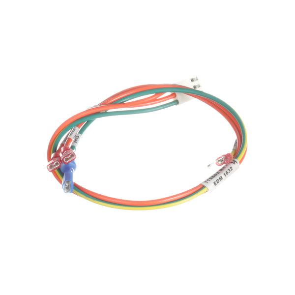Groen 119862 Transformer Harness