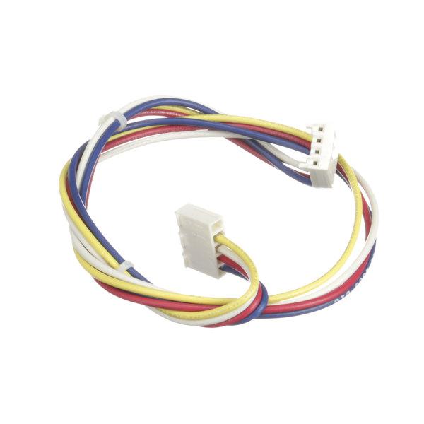 Scotsman 12-2665-01 Wiring Harness