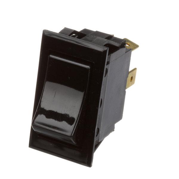 APW Wyott 1302400 Switch On/Off