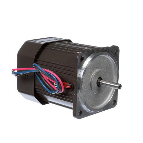 Hoshizaki 2U0106-01 Pump Motor M91a60sp201