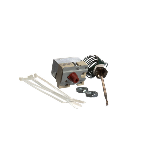 Rational 3014.0322 Safety Thermostat