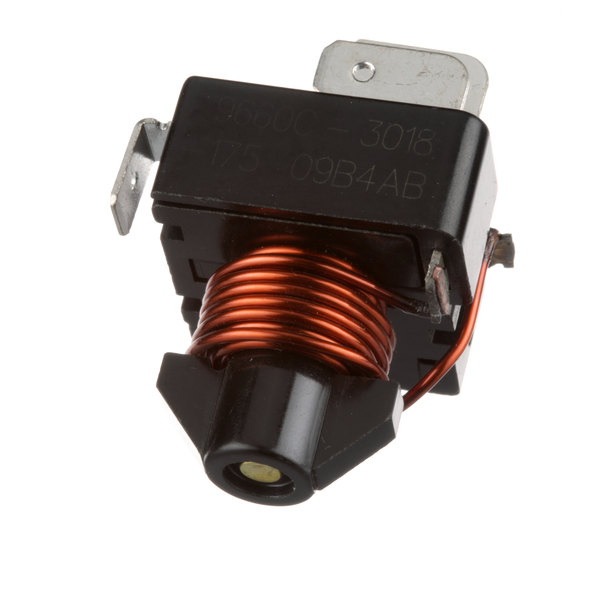 Beverage-Air 302-909A Current Relay Main Image 1