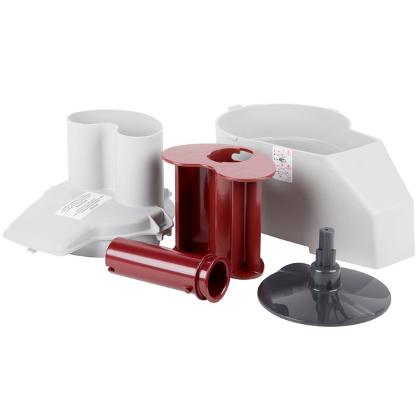 Robot Coupe 27259 Vegetable Prep Attachment