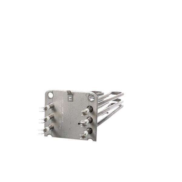 Rational 3201.1207 Heating Element C-Line