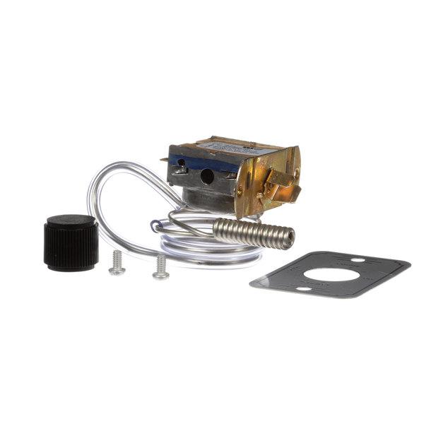 Traulsen 324-28994-00 Thermostat Main Image 1