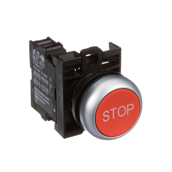 Stephan 3274 Stop Button