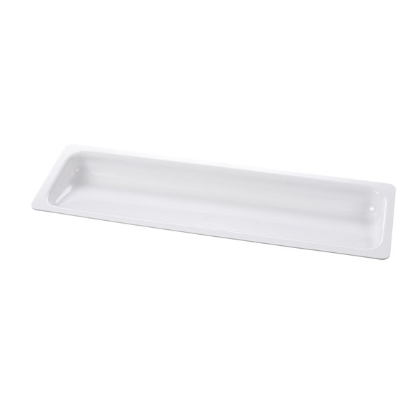Taylor 020157 Drip Tray