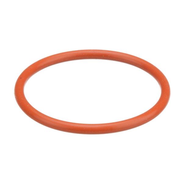 Hatco 03.40.059.00 O-Ring Main Image 1