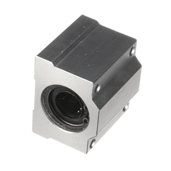 Hatco 05.02.035.00 Bearing Linear 16mm