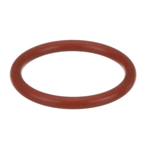 Champion 0512133 O-Ring Main Image 1