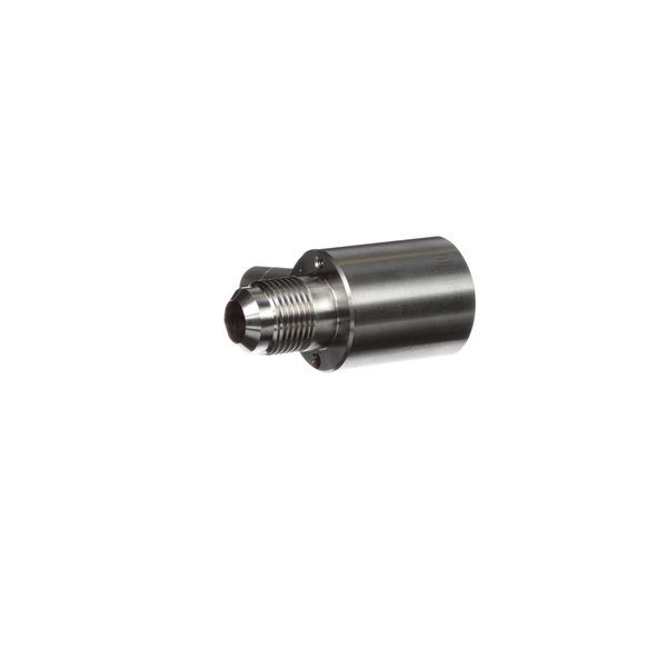 Taylor 064253 Inlet Fitting
