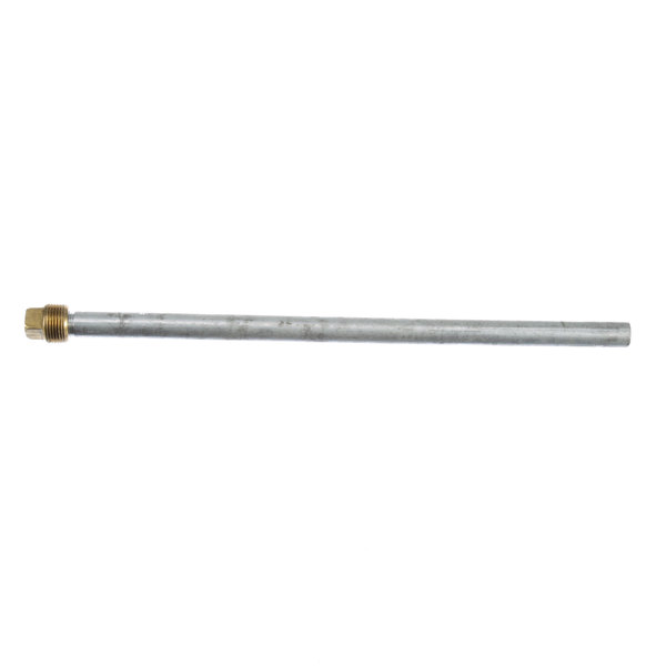 Market Forge 08-0034 Anode Screw-In 14