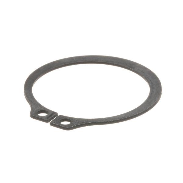 Groen 124764 Retaining Ring