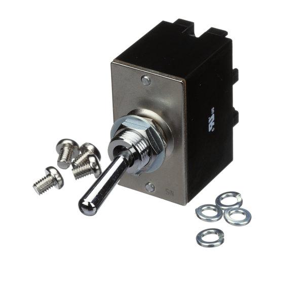 APW Wyott 1302900 On/Off Switch