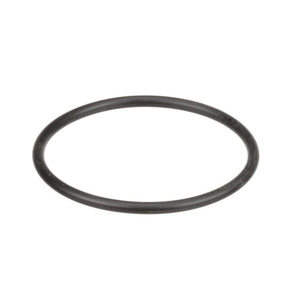 Blakeslee 13449 O-Ring
