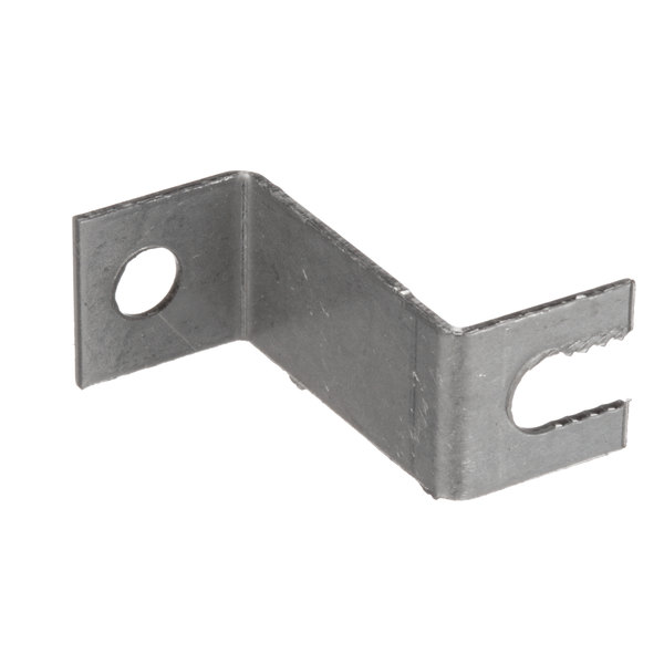 Garland / US Range 3014200 Pilot Tip Holder