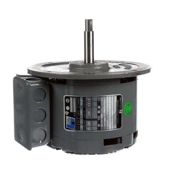 Jade Range 3098710V Blower Motor