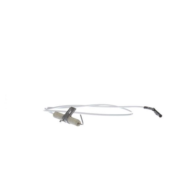 Montague 31313-0 Electrode