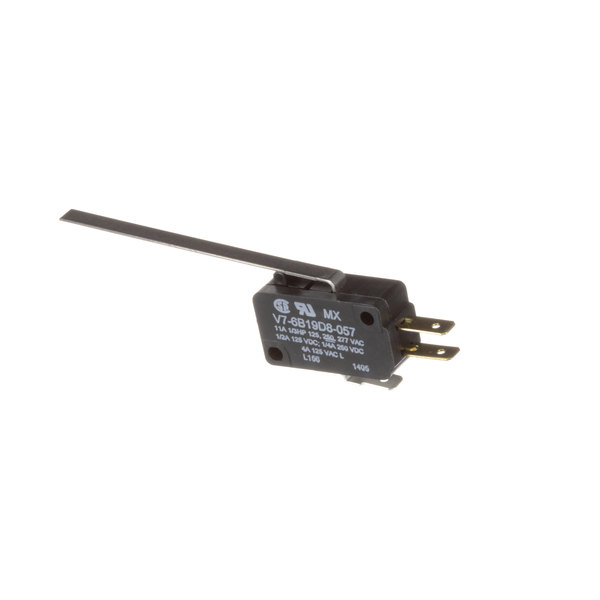 Merrychef 333072 Micro Switch