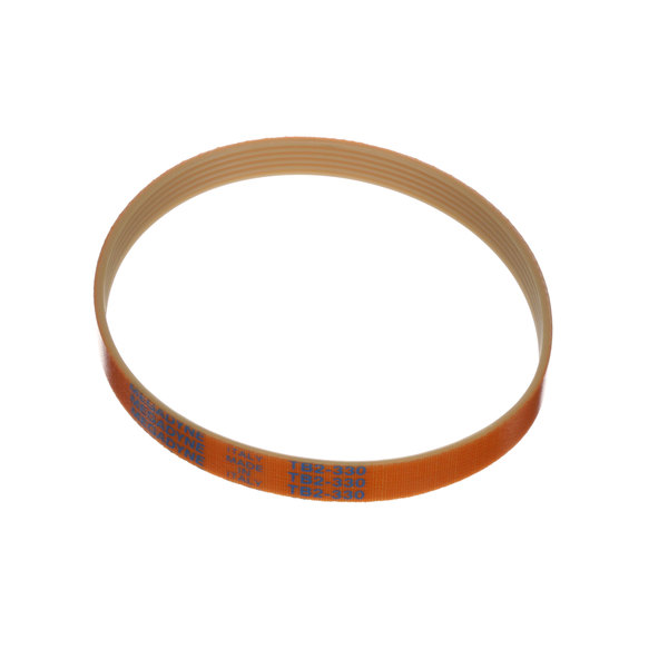Globe 54 Belt Main Image 1