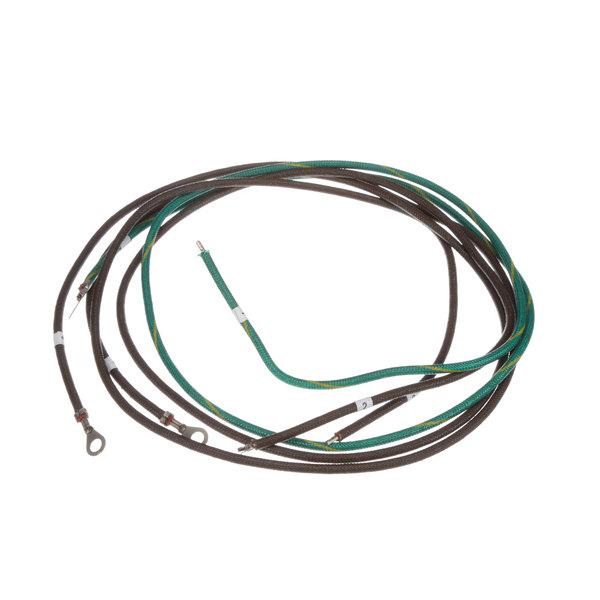 APW Wyott 56416 Wire Set Main Image 1
