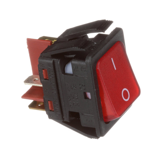 MagiKitch'n 60142401 On/Off Switch