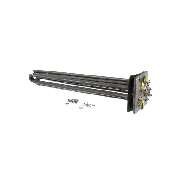Jackson 6401-003-10-21 Wash Tank Element Kit
