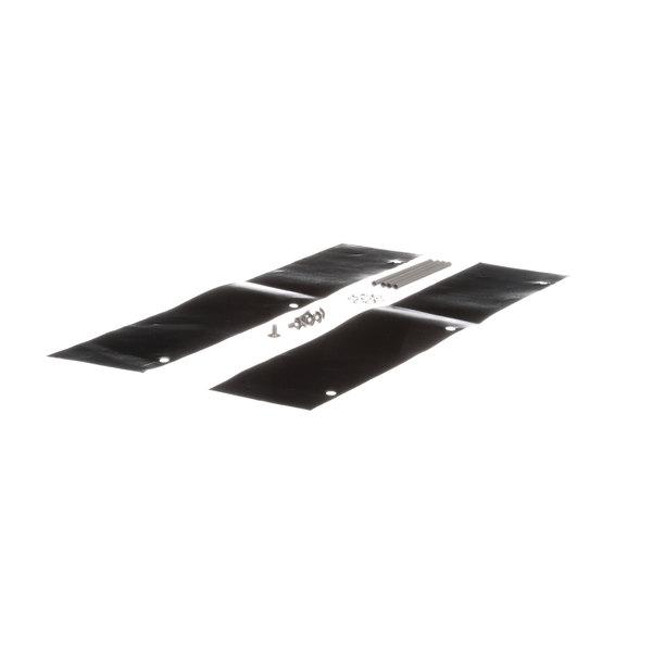 Antunes 7000248 Damper Support Kit