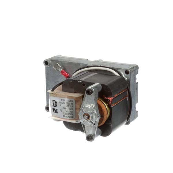 Frymaster 8070107 Gearmotor Brvl7079005494056rpm Main Image 1