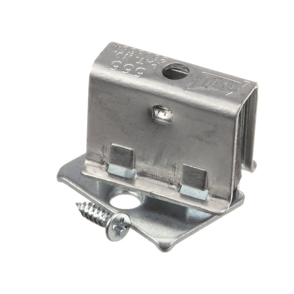 Bakers Pride S3203X Magner Latch Assy