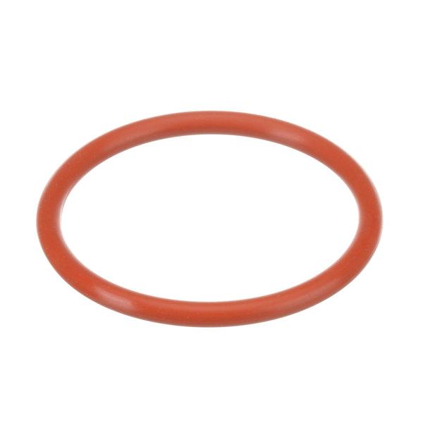 Alto-Shaam SA-22212 O-Ring