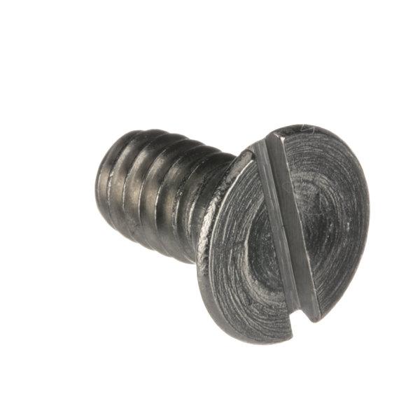 Hobart SC-022-32 Screw