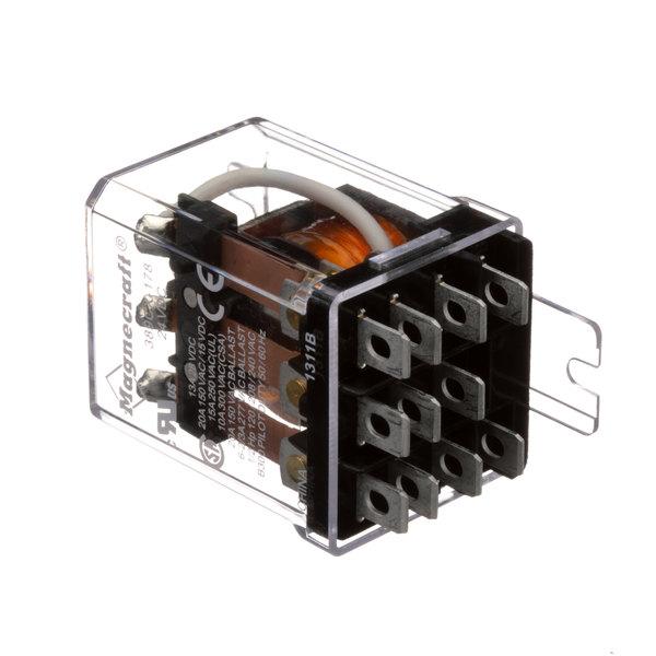 TurboChef 101272 Voltage Relay
