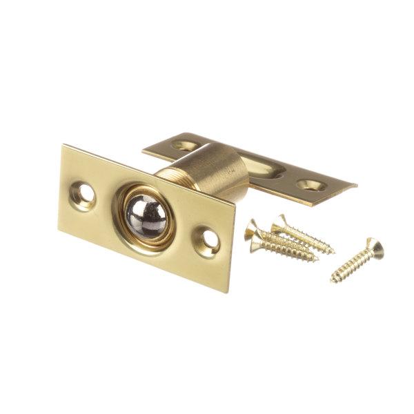 Useco 103A066P01 Door Latch