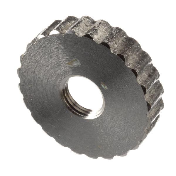 Champion 109333 Threaded Ring