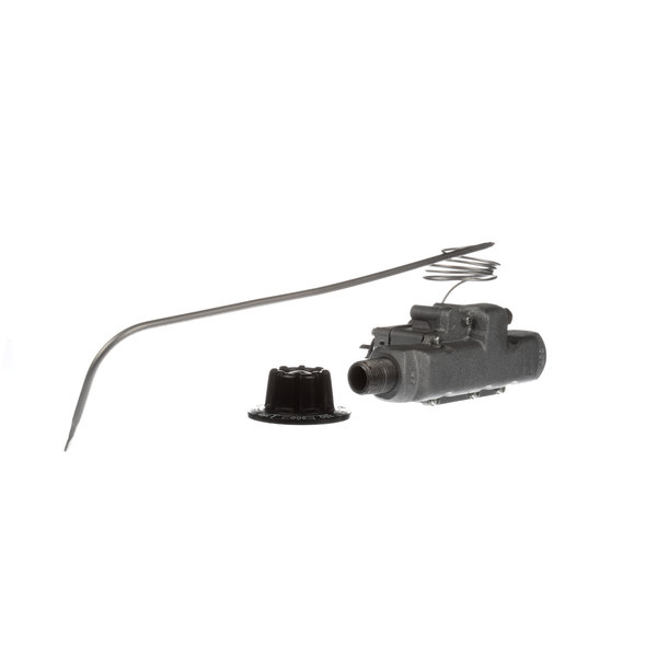 Blodgett 11528 Thermostat Assembly Main Image 1