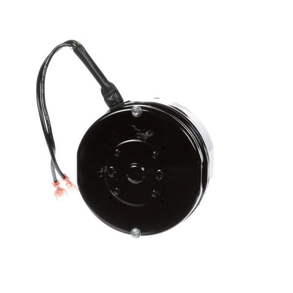 Master-Bilt 13-13288 Fan Motor, 120 Volt, Witt #