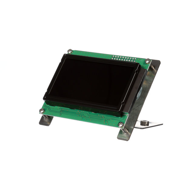 CookTek 301146 Lcd Display