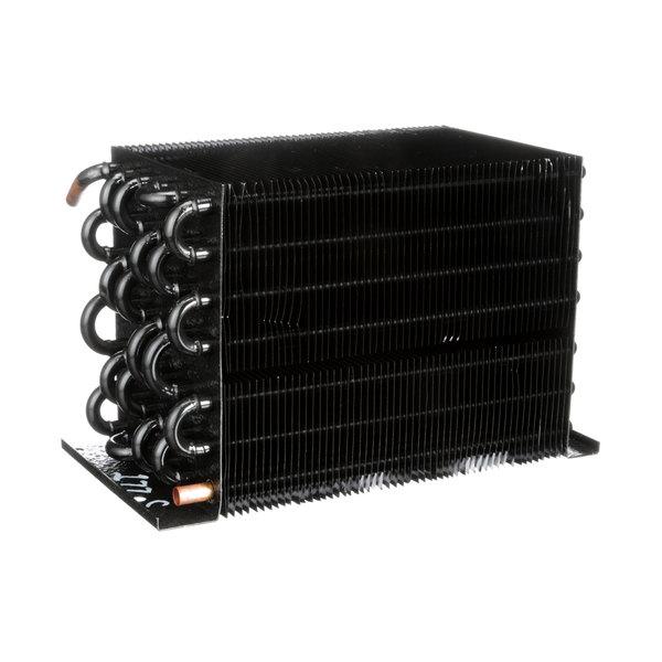 Beverage-Air 305-177C Evaporator Coil