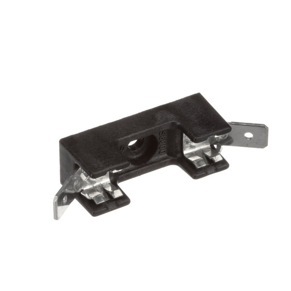 Merrychef 30Z1504 Fuse Holder Small Main Image 1