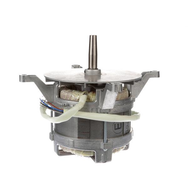 Rational 3100.1033 Fan Motor
