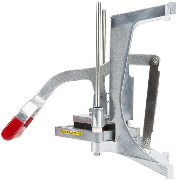 Vollrath 15017 Redco Instacut 3 5 3 8 Quot French Fry Cutter