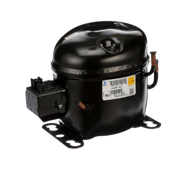 Beverage-Air 312-143D Compressor